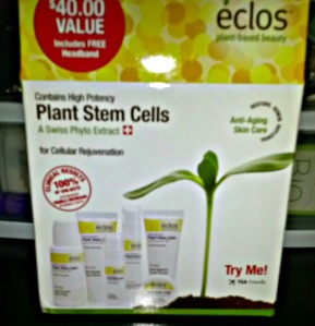 Eclos Kit