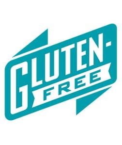 label-gluten-free