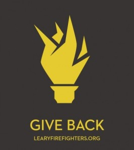 LFF-Give-Back-Poster-400x450