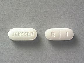 JAN03000